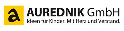 AUREDNIK GmbH. Alles für Kindergarten, Krippe, Hort und Schule